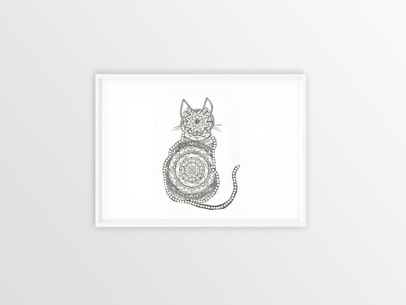 framemockup_cat_mandala